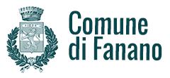 comune-di-fanano
