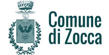 comune-di-zocca