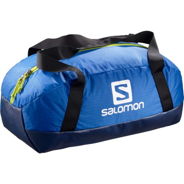 Salomon_Prologue